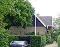 Oud-Alblas GM Peperstraat 30.jpg