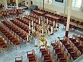 Oude kerk Charlois (7).JPG