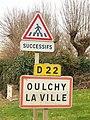 Oulchy-la-Ville-FR-02-panneau d'agglomération-a2.jpg