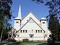 Oulujoki Church 20060613.JPG