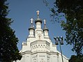 Our Lady of Vladimir Church (Kronstadt) (1).JPG