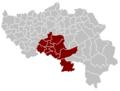 Ourthe-Amblève.png