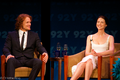 Outlander premiere episode screening at 92nd Street Y in New York 07.png