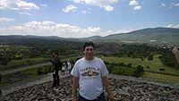 Ovedc Teotihuacan 75.jpg