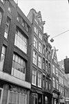 overzicht - amsterdam - 20017584 - rce