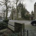 Overzicht met de omgeving - Maastricht - 20386759 - RCE.jpg