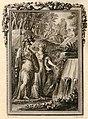 Ovide - Métamorphoses - II - Minerve visite les Muses.jpg