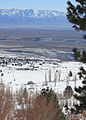 Owens Valley from Swall corner winter.jpg