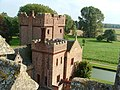 Oxburgh Hall - geograph.org.uk - 306468.jpg