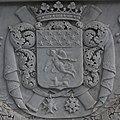 Père-Lachaise - Division 28 - Masséna 05.jpg
