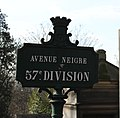 Père-Lachaise - Division 57 - avenue neigre.jpg
