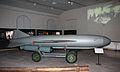 P-15 Termit Maneesi 1.JPG