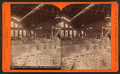 P. R. R. shop's Altoona, Pa. iron foundry, by R. A. Bonine 2.png