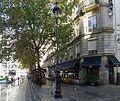 P1060333 Paris IV rue Brise-Miche pl. Igor-Stravinsky rwk.JPG