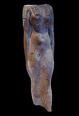 Heresankh (N 2456)