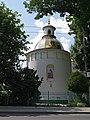 P1070844 Хрестовоздвиженська церква.JPG