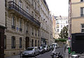 P1130836 Paris IV impasse Jean-Beausire rwk.jpg