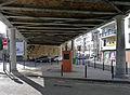 P1230746 Paris XVII rue de la Jonquiere pont LPC rwk.jpg