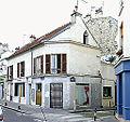 P1270580 Paris XIII rue des Cinq-Diamants N50 rwk.jpg