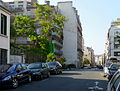 P1280057 Paris XVIII rue du Ruisseau rwk.jpg