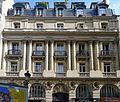 P1280228 Paris IX rue Cadet N26 rwk.jpg