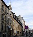 P1290666 Paris XIX rue Bouret n20 rwk.jpg