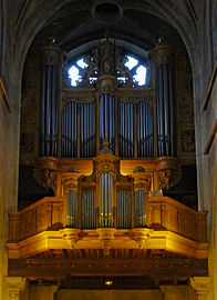 P1300907 Paris X eglise St-Laurent orgue rwk.jpg