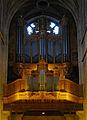 P1300907 Paris X eglise St-Laurent orgue rwk.jpg