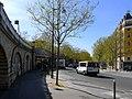 P1320204 Paris XIII bd Auguste-Blanqui rwk.jpg