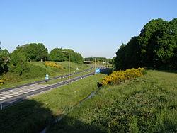 P5120324 Rondweg Delden.JPG
