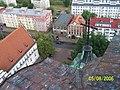 PANORAMA z tarasu widokowego. - panoramio - Czesiek11 (12).jpg