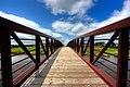 PEI Country Bridge - HDR (7731058398).jpg