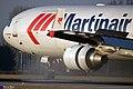 PH-MCU Martinair Cargo (3753015538).jpg