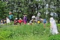 PL-PK Bolestraszyce, arboretum 2011-06-16--14-52-10-122.jpg
