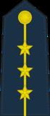 PLAAF-0713-CPT.png