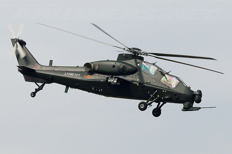 PLAAF Changhe WZ-10 - Jordan.jpg
