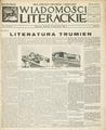 PL Boy - Literatura trumien whole page.png