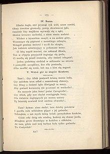 Burza Sonet Wikipedia Wolna Encyklopedia