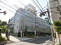 PL Tokyo Health Care Center.JPG