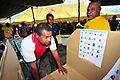 PNG 2012 Election, Australian Civilian Corps (10713916263).jpg