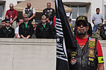 POW-MIA recognition service 130919-N-DX364-200.jpg