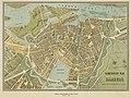 PPN611215985 Illustrirter Plan von Hamburg (1854).jpg