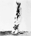 PSM V56 D0322 Blowing up the schooner joseph henry.png