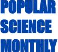 PSM logo 2.png
