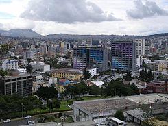 PUCE Quito.JPG