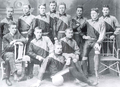 PUS champions 1909.png