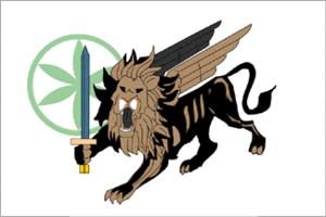 Padania-govern
