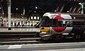 Paddington station MMB 74 43124 43003 332003.jpg