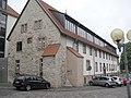 Paderborn-Kleiner Domplatz 11.jpg