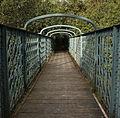 Padley Wood Bridge , Lower Pilsley (3937684743).jpg